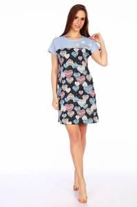 Платье Ч1200