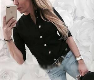 Рубашка Я3488
