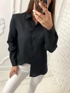 Рубашка с длинным рукавом Я7183