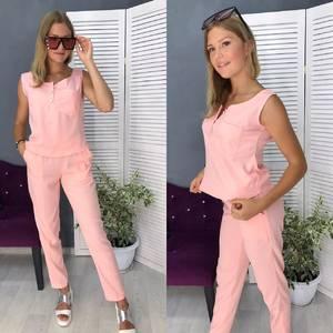 75836f4de Купить одежду оптом в интернет-магазине, одежда оптом от производителя