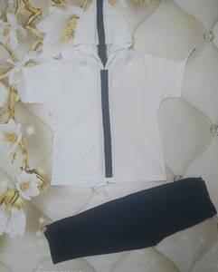 Костюм модный А37949