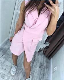 Платье Ч7757