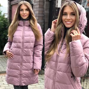 Куртка Ш2901