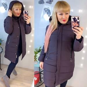 Куртка Ш5498