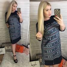 Платье Ш5554