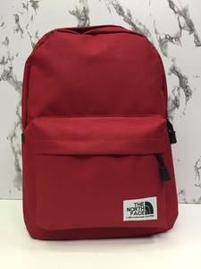 Рюкзак Ц9972