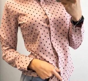 Рубашка Ю2652