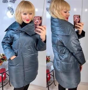 Куртка Ю3943