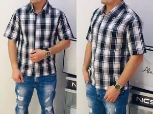 Рубашка Я1277