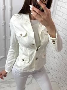 Пиджак Я4533