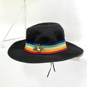 Шляпа Я5602