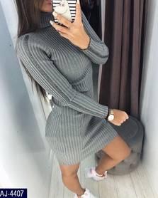 Платье Ч8214