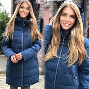 Куртка Ш2902