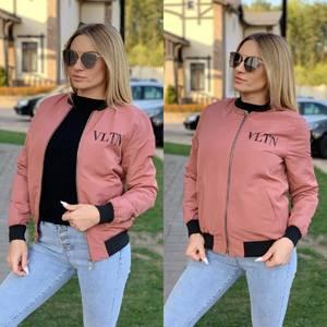 Куртка Ц5227