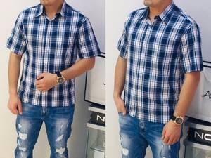 Рубашка Я1278