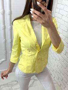 Пиджак Я4534