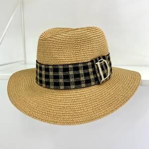 Шляпа Я5603