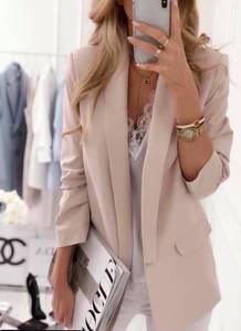 Пиджак Я8208