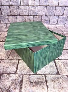 Коробка А31415