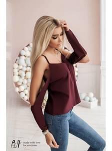 Блуза Ч7880