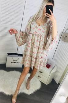 Платье Ц8172