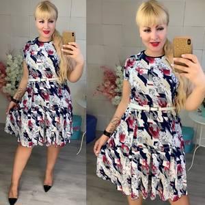Платье Ч1620