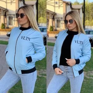 Куртка Ц5228