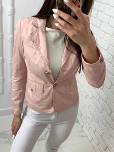 Пиджак Я4535