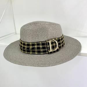 Шляпа Я5604