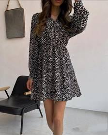 Платье А38922