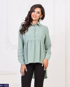 Блуза Ч7882