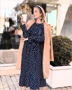 Платье длинное нарядное Ю4796