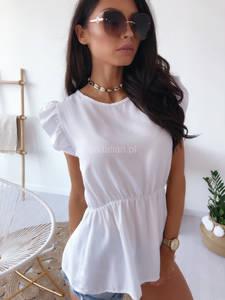 Блуза Ч7887