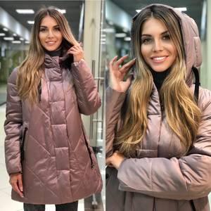 Куртка Ш2904