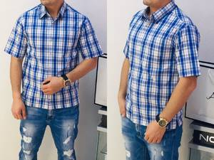 Рубашка Я1280