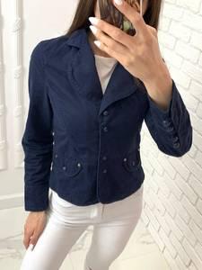Пиджак Я4536