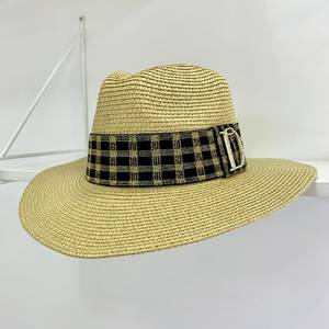 Шляпа Я5605