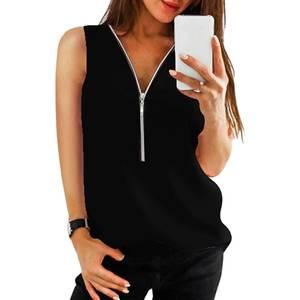 Блуза летняя Я7825