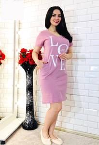 Платье А42065