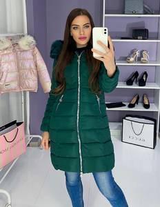 Куртка Ш9073