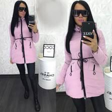 Куртка Ю7170