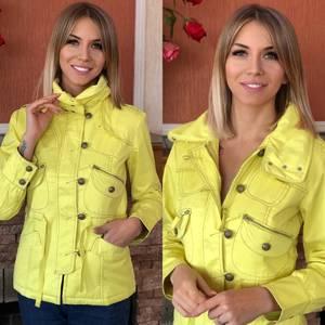 Куртка Ю9090