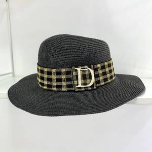 Шляпа Я5606