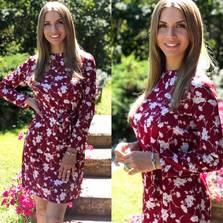 Платье Я9128