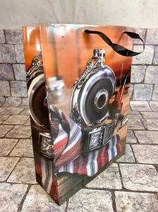 Подарочный пакет А31416