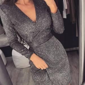 Платье короткое нарядное А59461