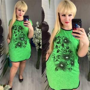 Платье Ч5483