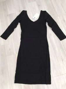 Платье короткое облегающее Ц6053