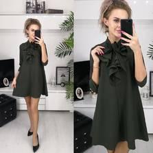 Платье Ч9606