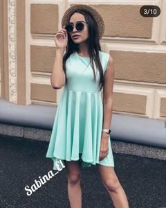 Платье Ч7901